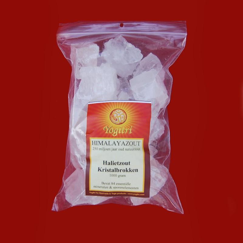 Himalaya Salz Kaufen